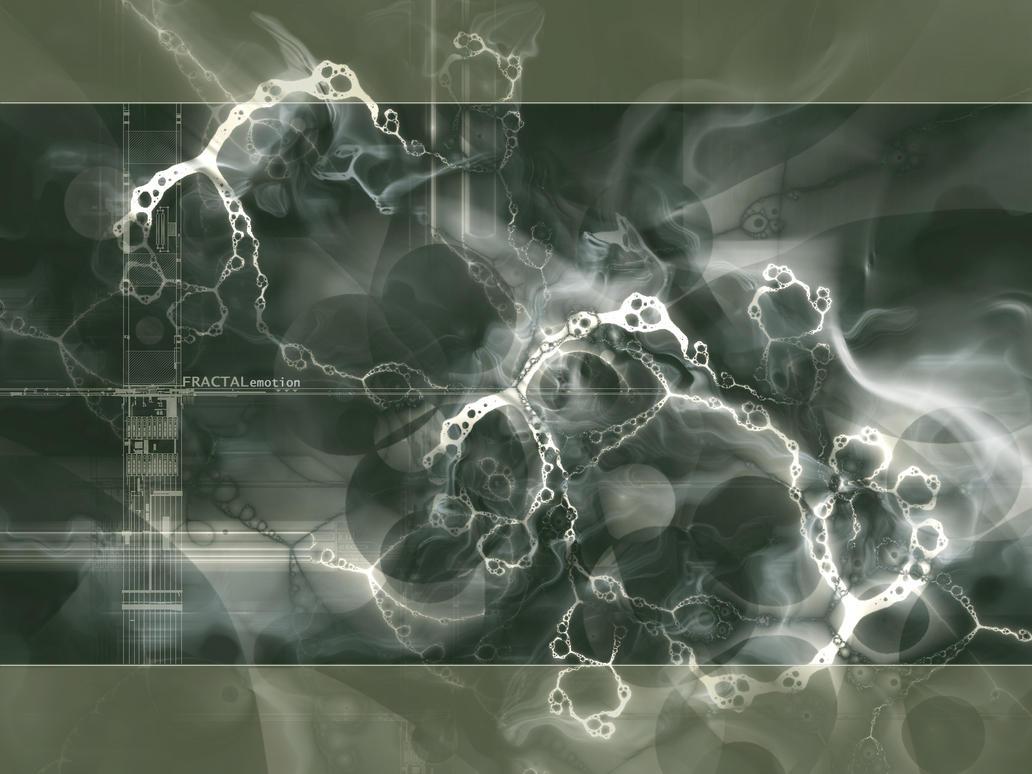 FRACTALemotion by viperv6