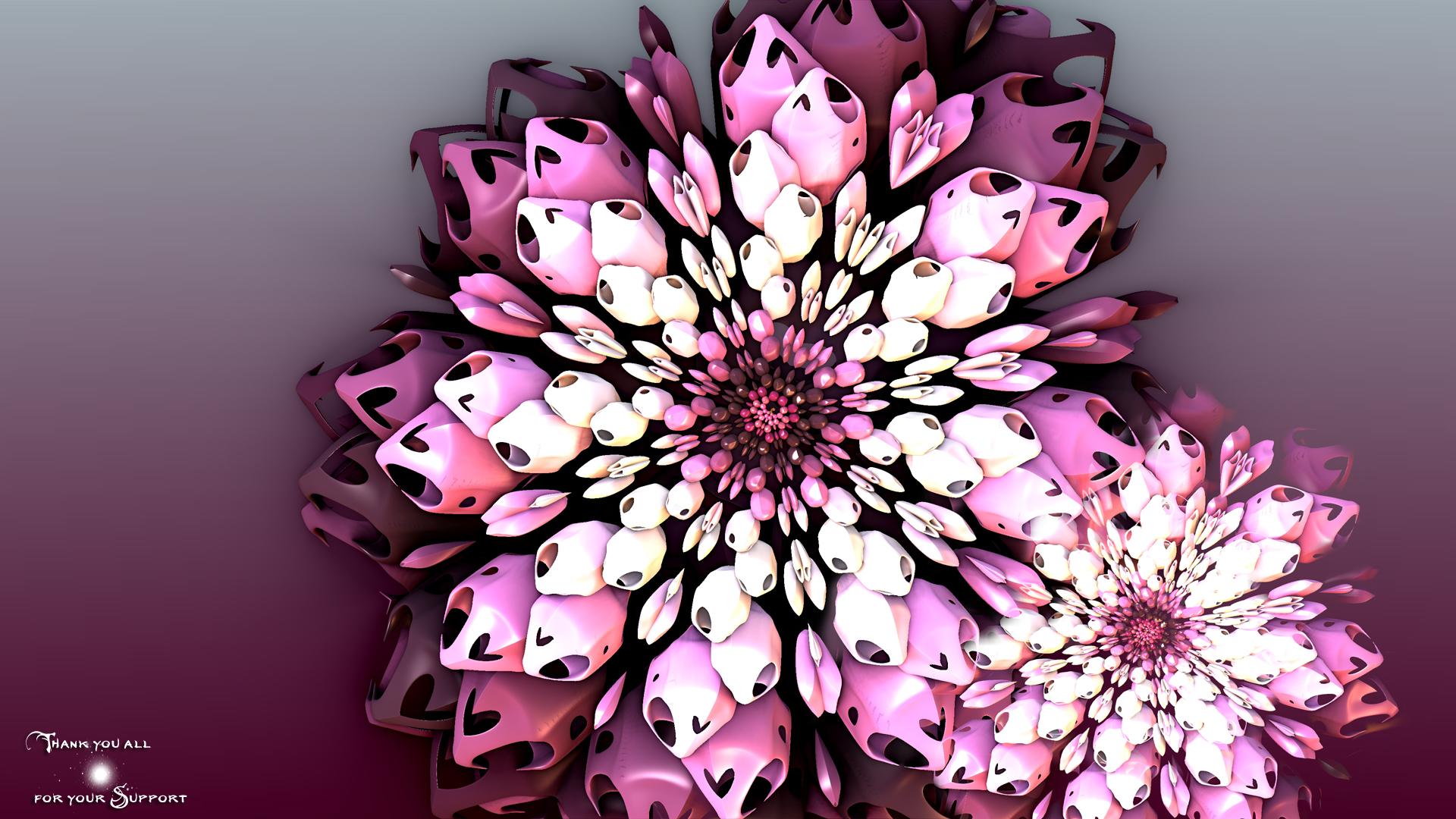 Blume by viperv6