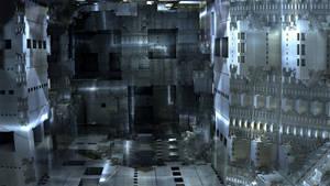 Jailbreak (Teaser9) by viperv6