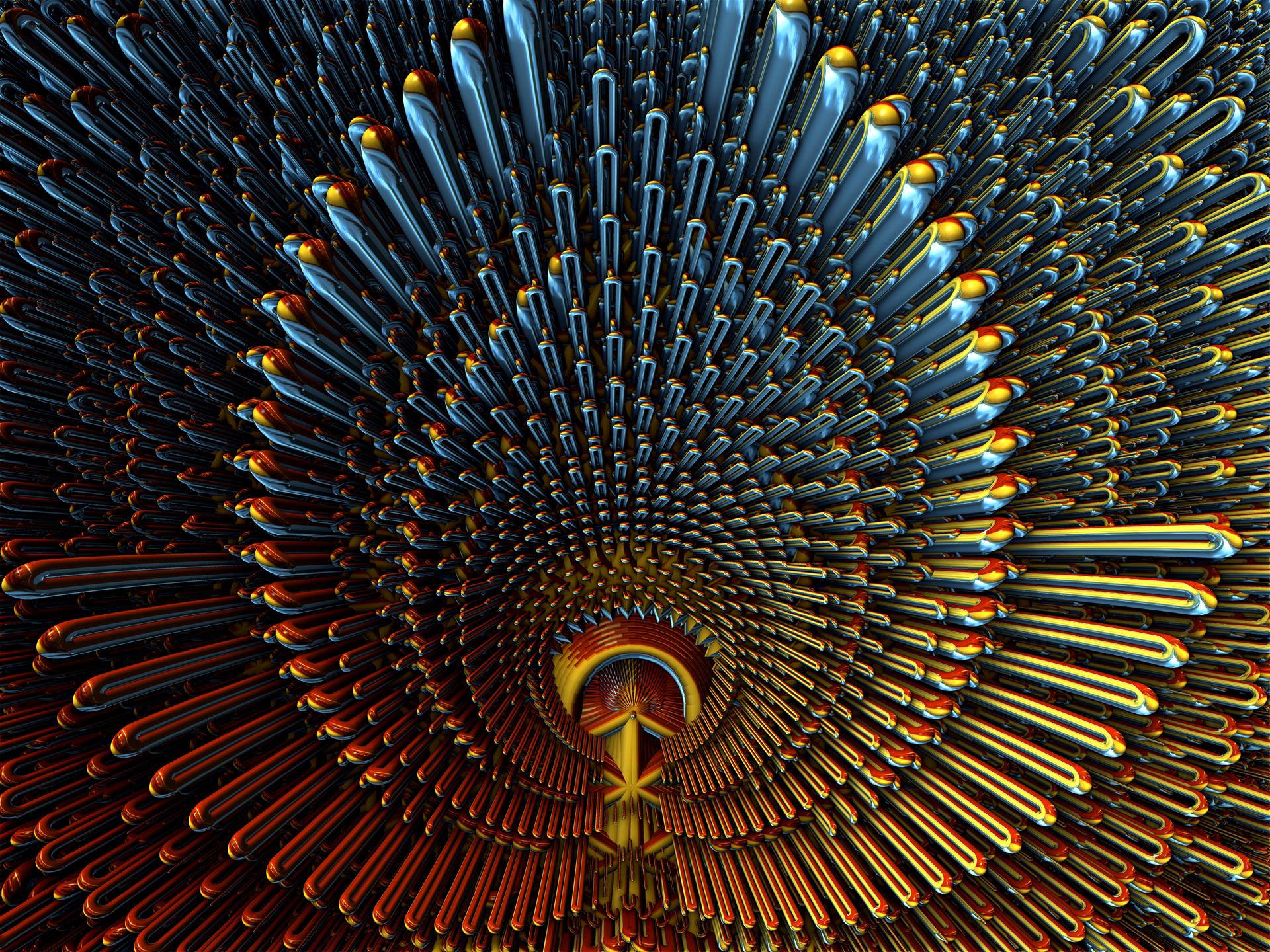 Spiraltest by viperv6