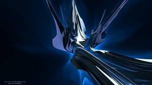 Blue Chromatic