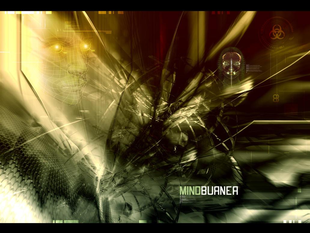 MINDBURNER by viperv6