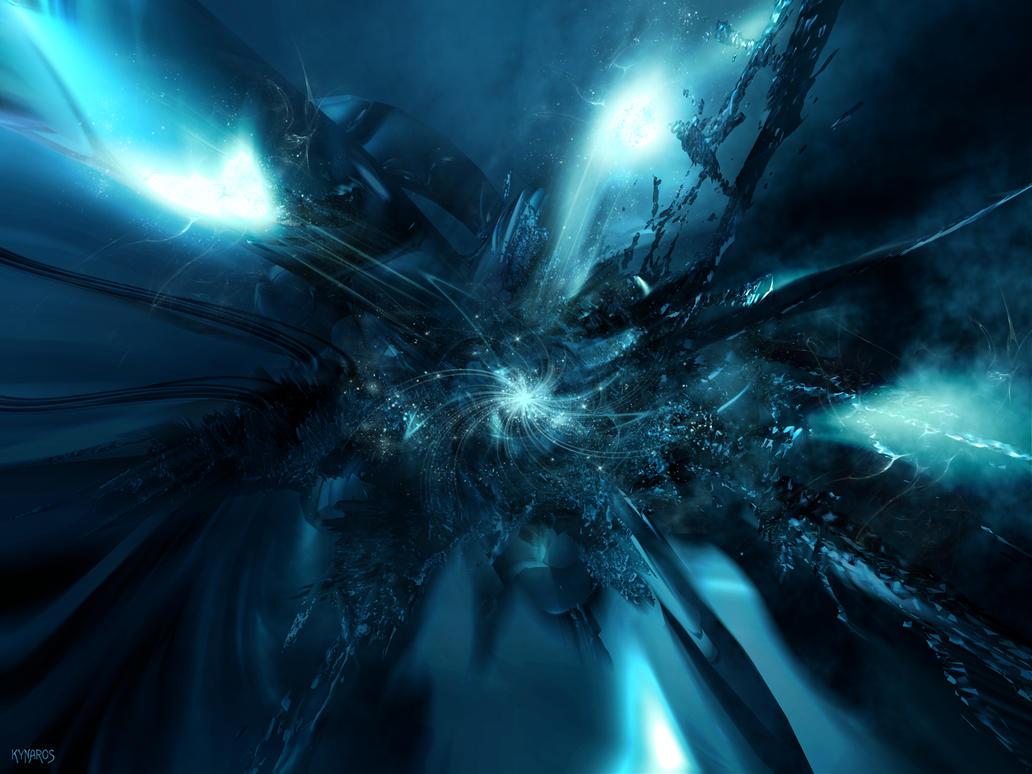 KYNAROS by viperv6