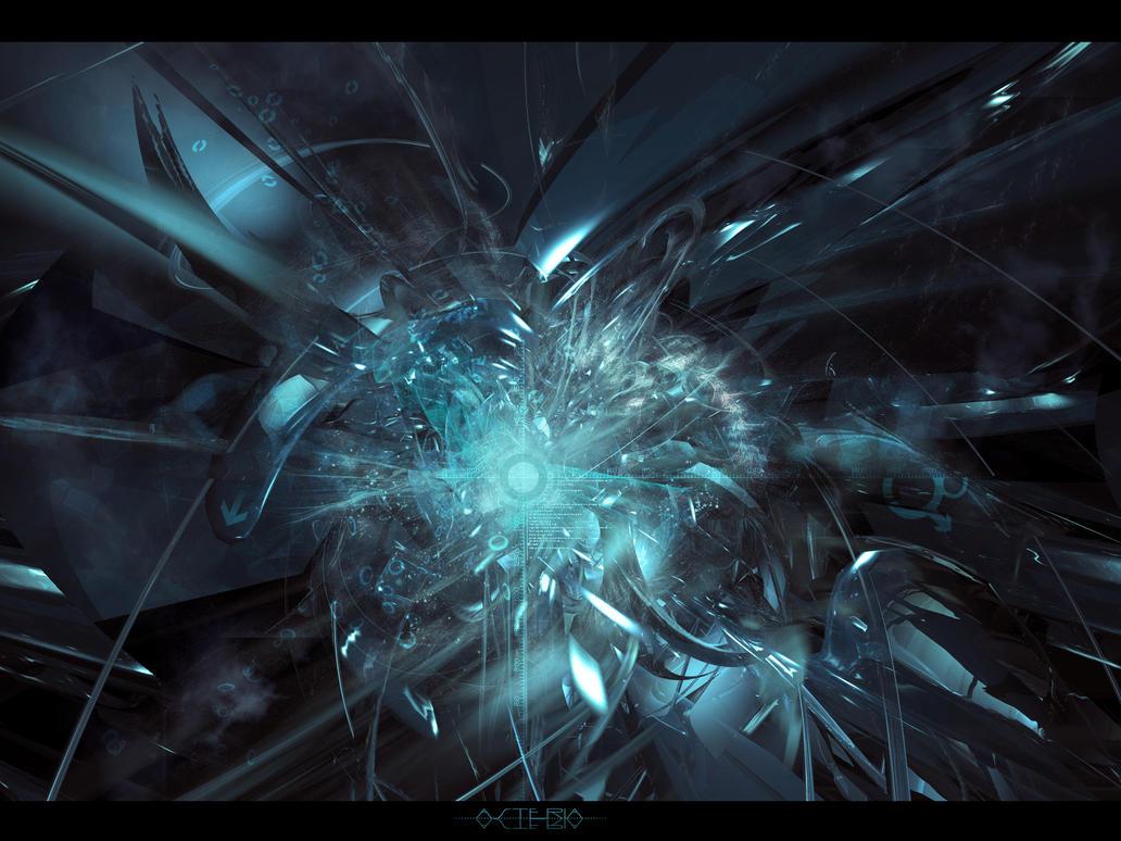 ASTERIA by viperv6