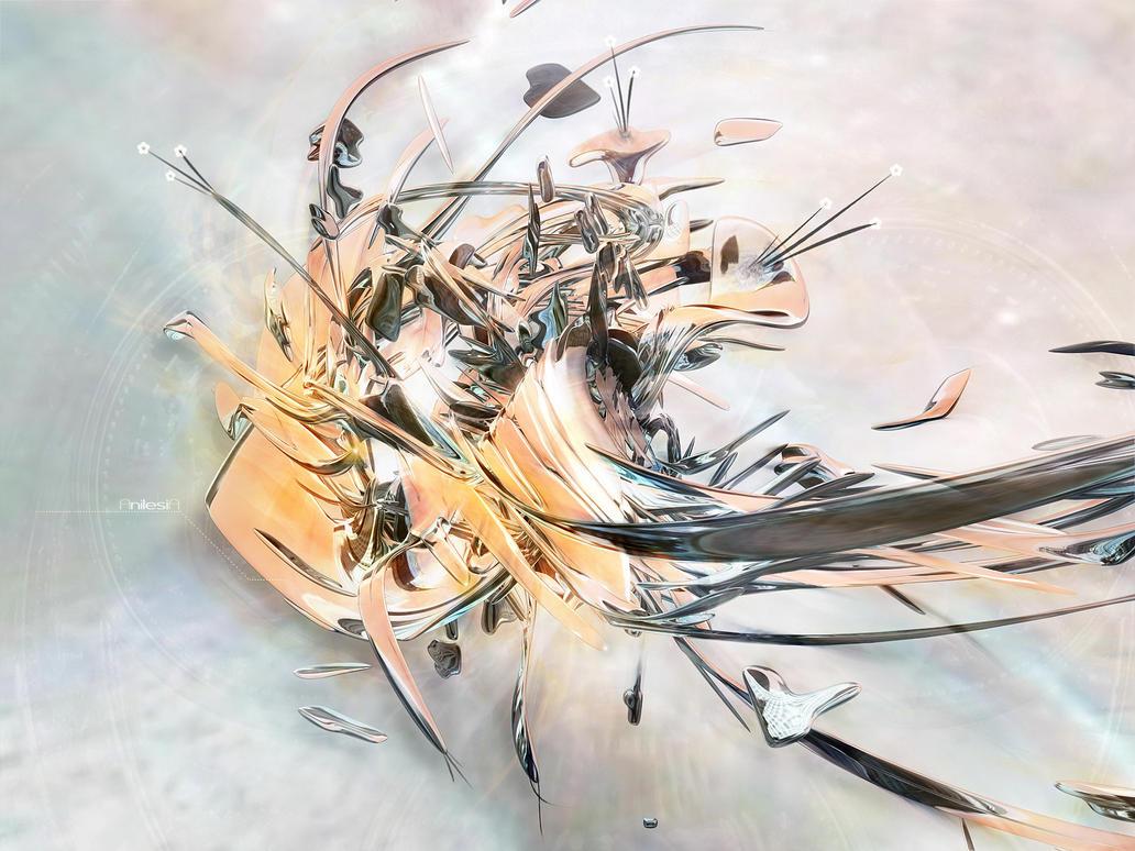 ANILESIA by viperv6