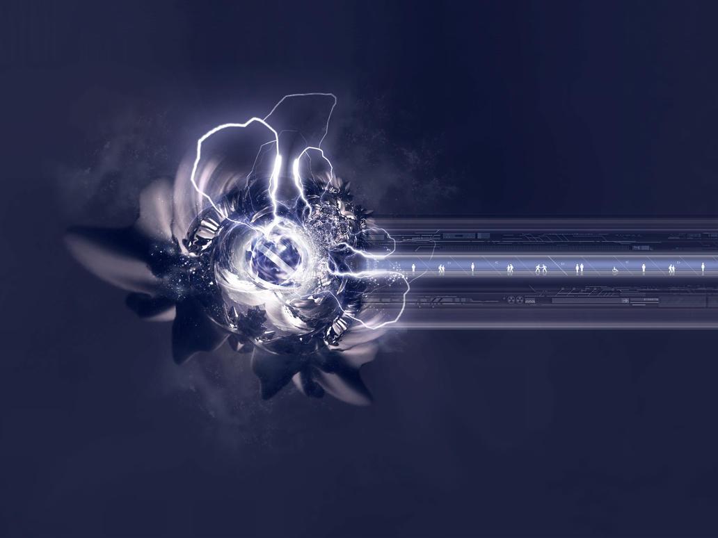 LifePool by viperv6