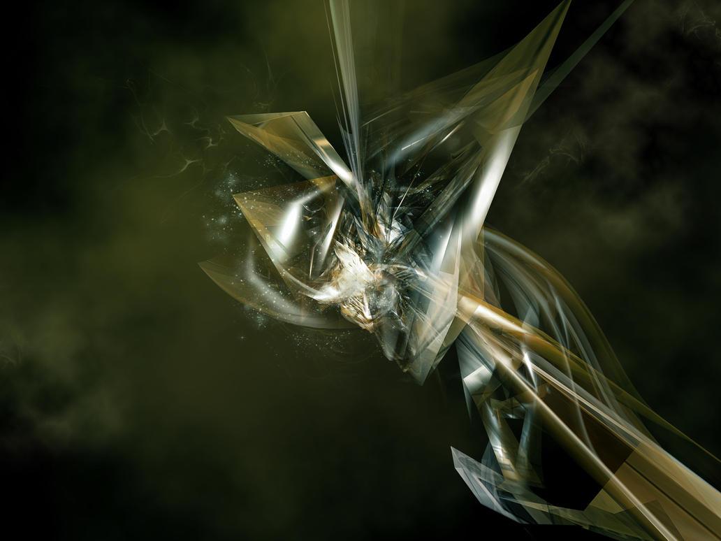 ISOLA by viperv6