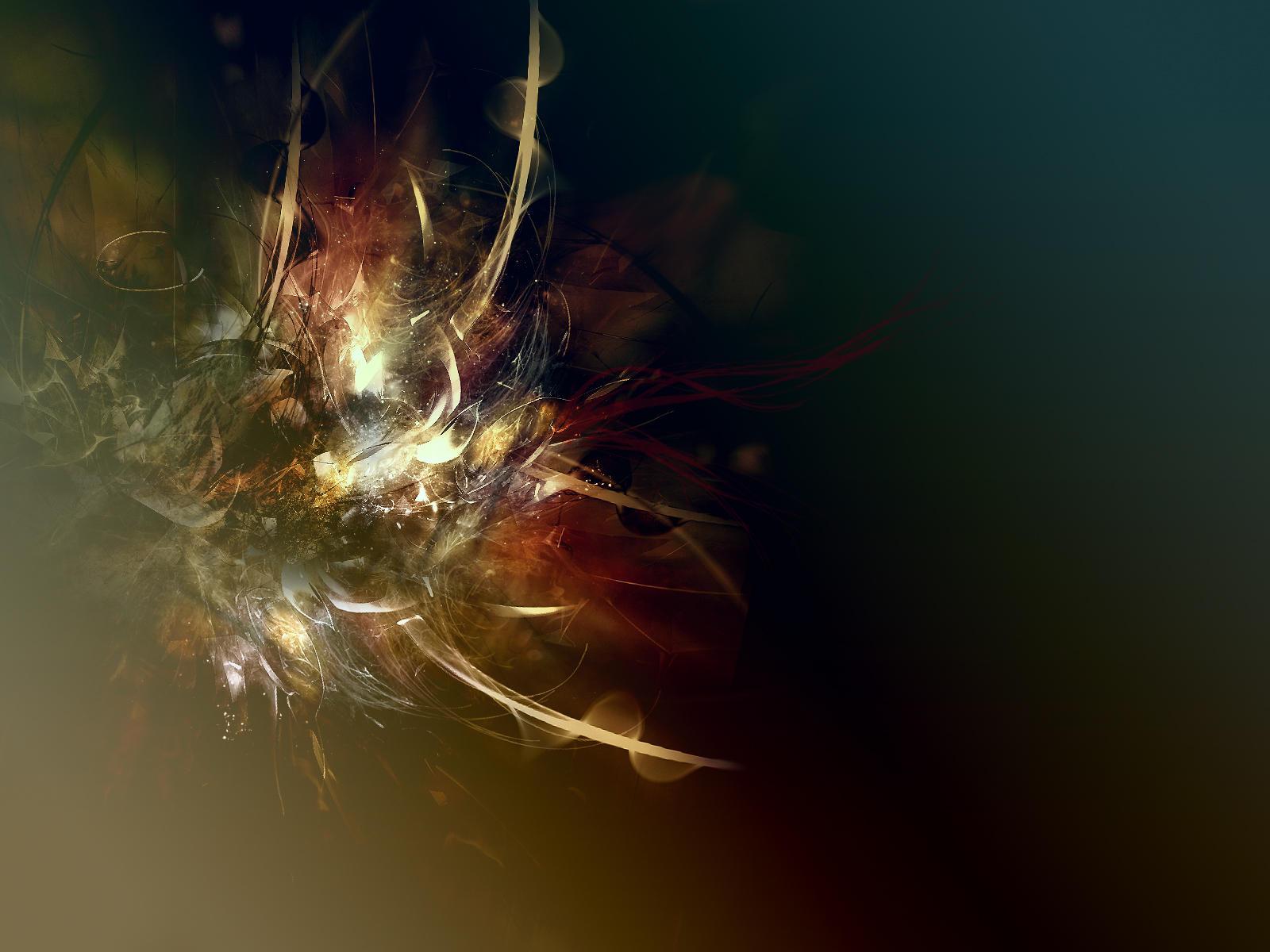 Venus de Milo by viperv6