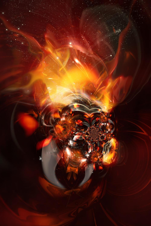 Fireemblem by viperv6
