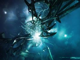 Dreamcatcher by viperv6