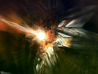 Abstract Senses by viperv6
