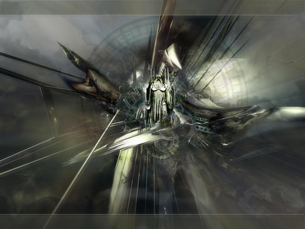 Timemaster by viperv6