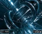 vantaris-Inside AK12 Bionetic