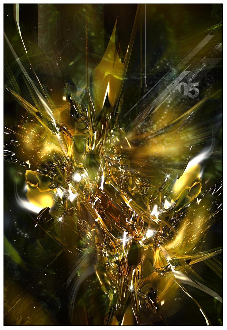 Splash by viperv6