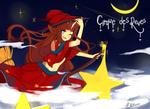 CDR: Starlight chaser