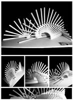 3D Construction by NAnTu