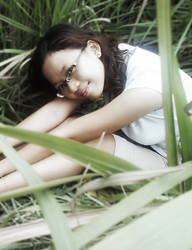 ever green by NAnTu