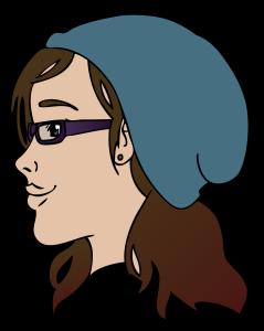 QueenofNightmares's Profile Picture
