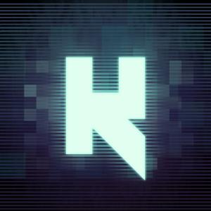 Kryptos65's Profile Picture