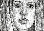 Arwen Undomiel by ryan-arneson
