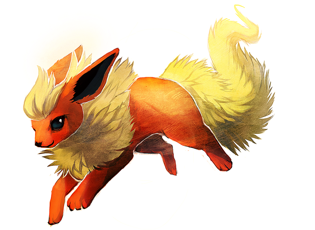 go back gt gallery for gt realistic flareon