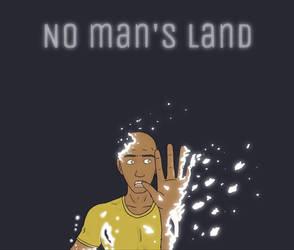 No Man's Land by Obiosborn