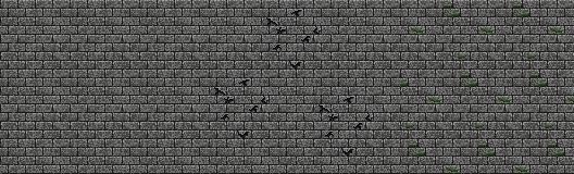 Get Inspired For Pixel Art Stone @KoolGadgetz.com