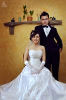 Prewedding by Antzcreator @Malang - Indonesia by antzcreator