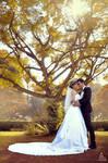 Pre wedding by Antzcreator @Malang - Indonesia