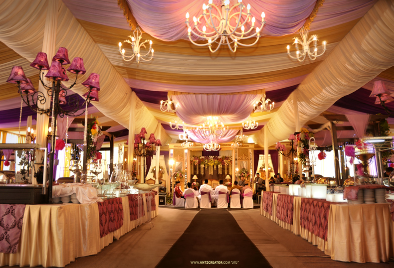 Javanese traditional wedding malang indonesia by antzcreator on javanese traditional wedding malang indonesia by antzcreator junglespirit Images