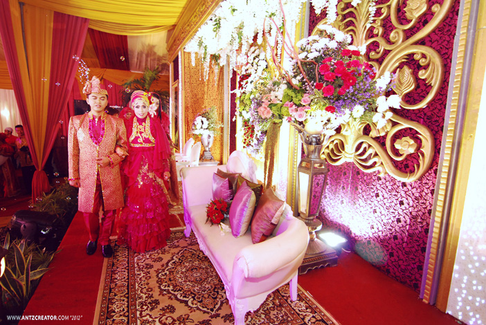 Muslim wedding ceremony malang indonesia by antzcreator on deviantart muslim wedding ceremony malang indonesia by antzcreator junglespirit Images