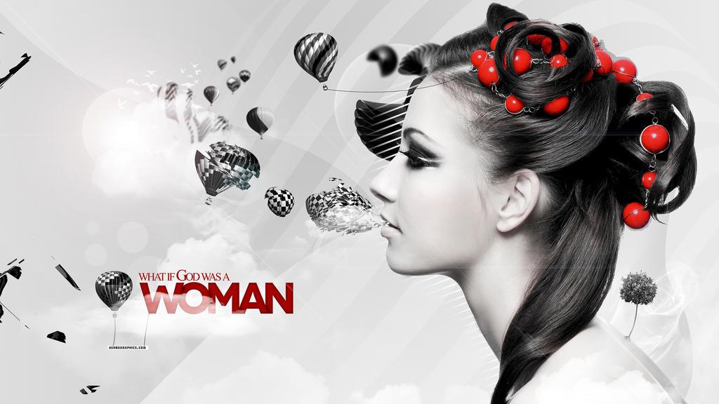 http://fc08.deviantart.net/fs71/i/2011/293/4/7/what_if_god_was_a_woman___by_devashba-d4d4g6c.jpg