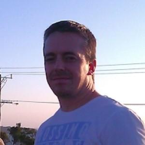 artofpain's Profile Picture