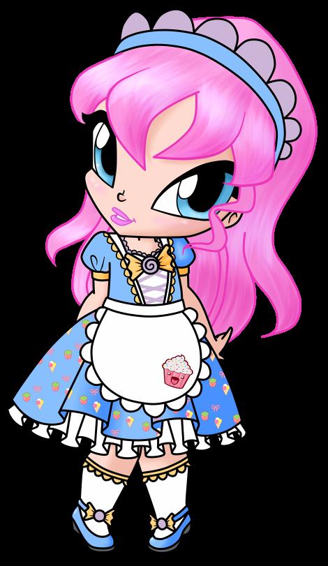 Congreso de CLUB TU HISTORIA WINX Eclair__the_pixie_of_sweet_delights_by_enchantingrainbow-d5146od