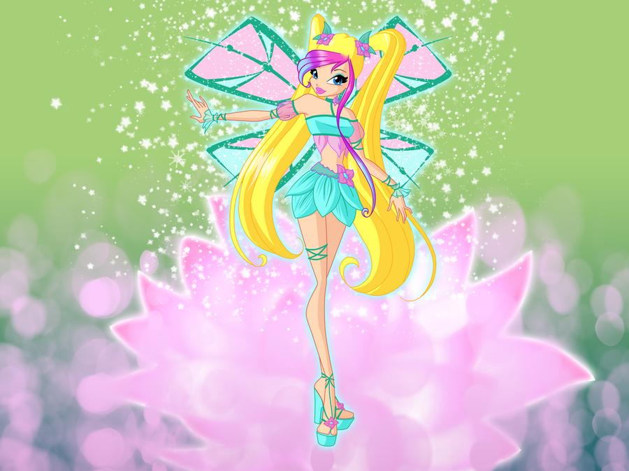 Mis Transformaciones de winx club Alyra___sophix_by_enchantingrainbow-d54qwyu