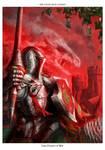 Ser Duncan il Lungo