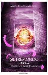 l'Orizzonte delle Dimensioni by randolfo