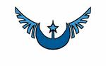 The New Lunar Republic Logo