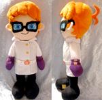 Dexter - Dexter's Lab