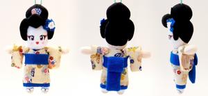 Sumiko-San: Geisha Gal 2
