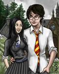 Harrys Daydream