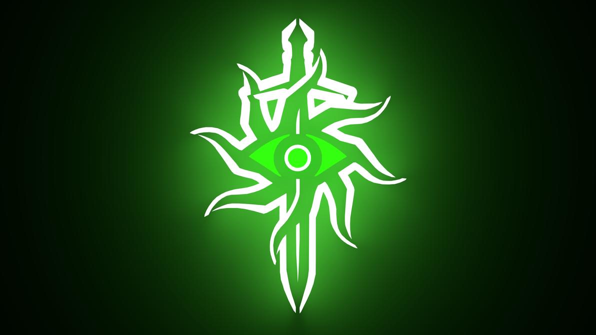 Dragon Age Inquisation Asssassin Build