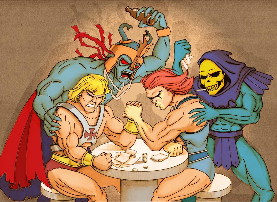 He_Man_Vs_Lion_O_by_ThunderCats.jpg