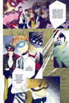 Ouran Manga Ch83 page 16 color