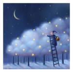 Night Harvester