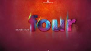 Exhibition Four