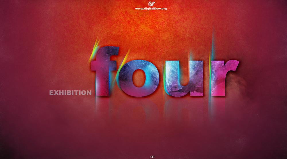 Exhibition Four by degodson