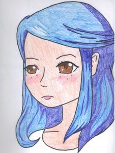 Lunar---Rainbow's Profile Picture