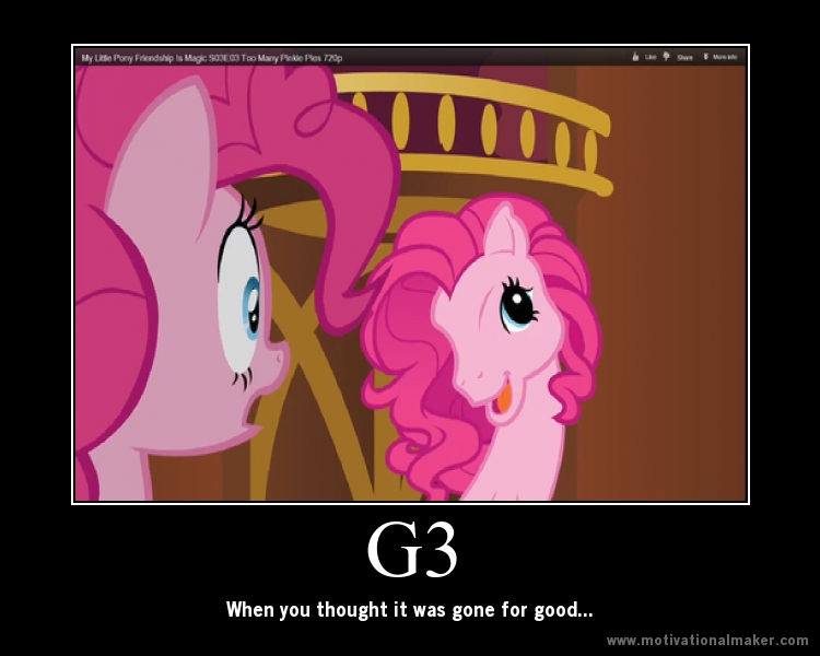 G3... by Zorceus