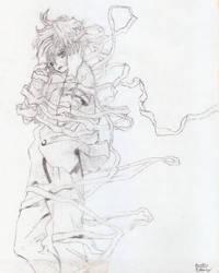 Rei by BlackBeltPanda